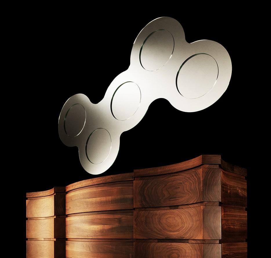 odissey atticus gallery furniture