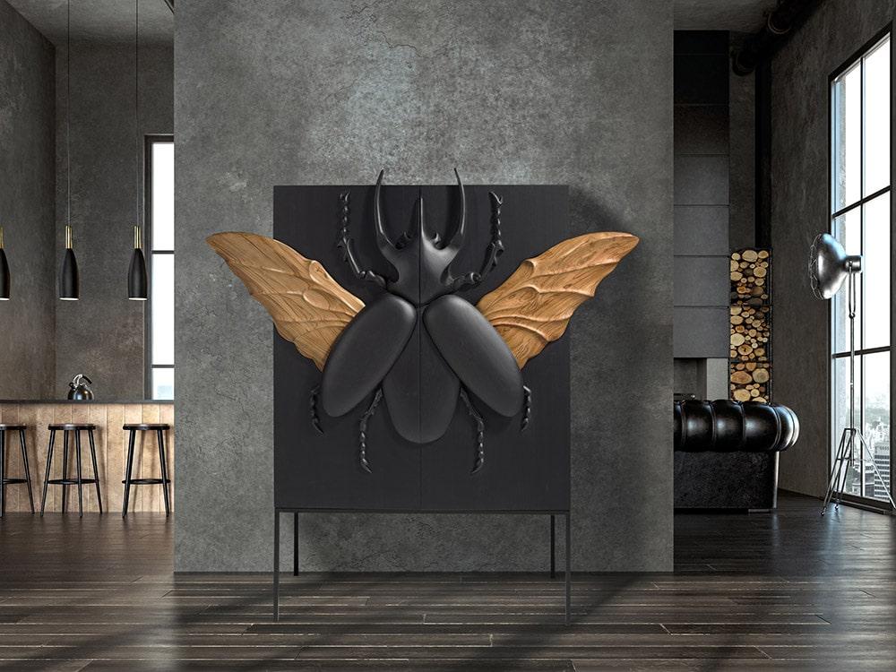 saigon atticus gallery forniture